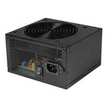 RS PRO 600W PC Power Supply, 100 → 240V dc Input, 3.3V, 5V, 5VSB, 12V, -12V Output