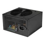 RS PRO 700W PC Power Supply, 100 → 240V dc Input, 3.3V, 5V, 5VSB, 12V, -12V Output