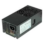 RS PRO 300W PC Power Supply, 100 → 240V dc Input, 3.3V, 5V, 5VSB, 12V, -12V Output
