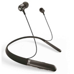 JBL Wireless In Ear Headphones with Bluetooth Connectivity