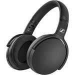 Sennheiser 508384 Wireless Headphone Headphone with Bluetooth Connectivity