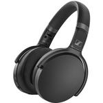 Sennheiser 508386 Wireless Headphone Headphone with Bluetooth Connectivity