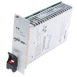 BEL POWER SOLUTIONS INC 3.3 V dc, 5 V dc, ±12 V dc 2 A, 5.5 A, 40 A Switch Mode Power Supply 90 → 264V ac Input,
