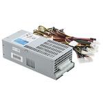 Seasonic 400W PC Power Supply, 90 → 264V ac Input, 3.3 V dc, 5 V dc, ±12 V dc Output