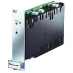 Schroff 12V dc 8.3A Power Supply 100 → 360 V dc, 90 → 254 V dc Input, 100W