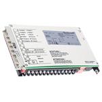 nVent Schroff 24V dc 4.2A Power Supply 90 → 254V Input, 101W