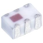 100Ω Wurth Elektronik Surface Mount Chip Balun