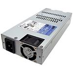 Seasonic 500W PC Power Supply, 100 → 240V ac Input, -12 V, 3.3 V, 5 V, 5 Vsb, 12 (Combined) V Output