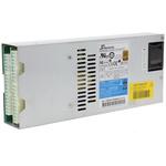 Seasonic 400W PC Power Supply, 100 → 240V ac Input, -12 V, 3.3 V, 5 V, 5 Vsb, 12 (Combined) V Output