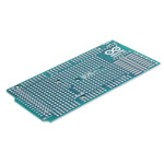 Arduino, Mega Proto Shield Rev3 (PCB)