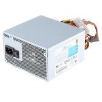 Seasonic 350W PC Power Supply, 220V Input, -12 V, 3.3 V, 5 V, 12 V Output