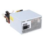 Seasonic 450W PC Power Supply, 220V Input, -12 V, 3.3 V, 5 V, 12 V Output
