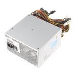 Seasonic 550W PC Power Supply, 220V Input, -12 V, 3.3 V, 5 V, 12 V Output