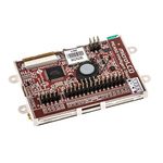4D Systems SK-28PTU-AR, 2.8in Resistive Touch Screen Starter Kit for Arduino