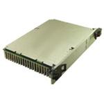 BEL POWER SOLUTIONS INC 3.3 V, 5 V, ±12 V 4 A, 12 A, 50 A, 60 A Power Supply 90 → 264V ac Input, 500W