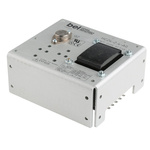 Embedded Linear Power Supply Open Frame, 100 → 264V ac Input, 24V Output, 2.4A, 57.6W