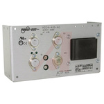 Embedded Linear Power Supply Open Frame, 100 → 264V ac Input, 24V Output, 4.8A, 115.2W