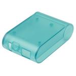 Arduino Blue Arduino Case for use with Arduino YUN