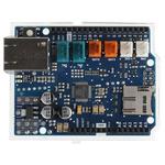 Arduino, Ethernet Shield 2