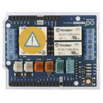Arduino, 4 Relays Shield