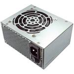 Seasonic 300W PC Power Supply, 100 → 264V ac Input, 3.3 V dc, 5 V dc, 12 V dc Output