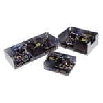 Sola Power Supply Cover, Cover for use with Silve Line Series Power Supply