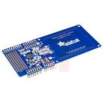 ADAFRUIT INDUSTRIES, Adafruit PN532 NFC/RFID Controller Shield