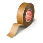 Tesa 4304 Brown Masking Tape 25mm x 50m