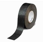3M Black Anti-Slip Tape - 18.3m x 50.8mm