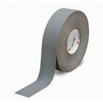 3M Grey Anti-Slip Tape - 18.3m x 51mm