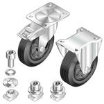 Bosch Rexroth Plastic Castor Wheels
