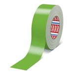 Tesa 4688 Green PE Cloth Cloth Tape, 50mm x 50m
