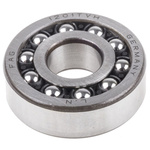12mmPlain Self Aligning Ball Bearing 32mm O.D