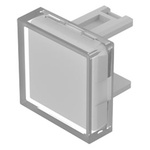 Push Button Lens for use with 31 Series