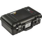 Peli 1485 Waterproof Plastic Equipment case, 175 x 486.9 x 325.1mm