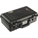 Peli 1525 Waterproof Plastic Equipment case, 190.2 x 557.8 x 354.8mm