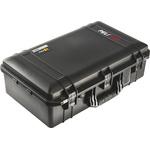 Peli 1555 Waterproof Plastic Equipment case, 209.3 x 628.9 x 392.7mm
