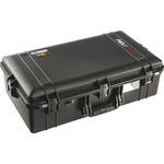 Peli 1605 Air Waterproof Plastic Equipment case, 231.6 x 733.3 x 426mm