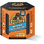 Gorilla waterproof patch & seal