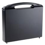 Licefa Plastic Equipment case
