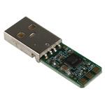 FTDI Chip 3.3 V TTL Evaluation Board TTL-232R-3V3-PCB