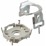 Spring Yoke Mounting Kit for use with P 14 x 8 Core