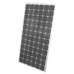 Phaesun 200W Photovoltaic Solar Panel