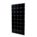 Phaesun 70W Photovoltaic Solar Panel