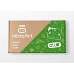 BBC micro:bit Club Bundle with 10 Boards