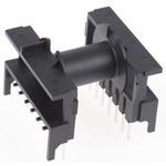 EPCOS B66362B1014T1 ETD 34/17/11 Coil Former, 14 Pins