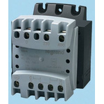Mounting Plate Assembly Mounting Kit for use with Compact transformer
