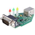 FTDI Chip Development Kit USB-COM485-Plus1