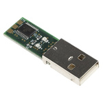 FTDI Chip Development Kit USB-RS232-PCBA