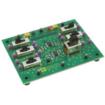 Analog Devices AD633-EVALZ, Analogue Multiplier Evaluation Board for AD633